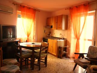 Nice Condo with Short Breaks Allowed and A/C - Dorgali vacation rentals