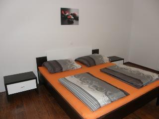 Apartment Kraljic I. - Malinska vacation rentals
