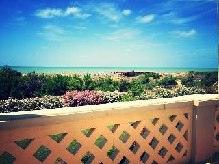 Perfect 3 bedroom Tirrenia Condo with Dishwasher - Tirrenia vacation rentals