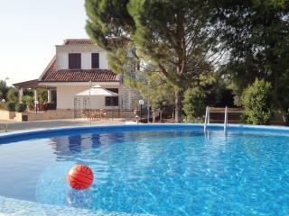 Villa dei Sogni - Gallipoli vacation rentals