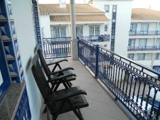 Albufeira Bicos apartment  Oura Beach  and Strip - Olhos de Agua vacation rentals