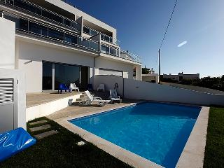 Luxury villa in North Beach Nazaré - Nazare vacation rentals