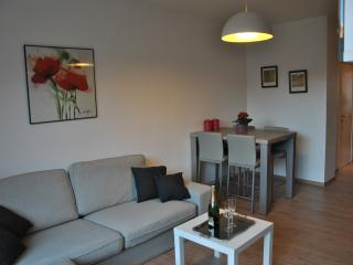 Romantic 1 bedroom Apartment in Ypres - Ypres vacation rentals