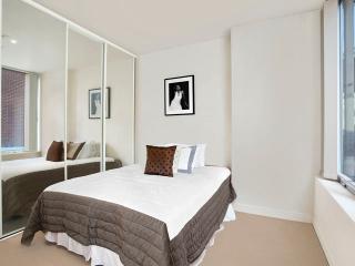 Grace on Collins - Melbourne vacation rentals