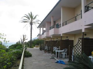 Punta Lacona - Elba Island vacation rentals