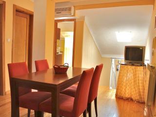 Galliard Blue Apartment - Lisbon vacation rentals
