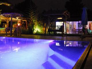 Bambou house - Aix-en-Provence vacation rentals