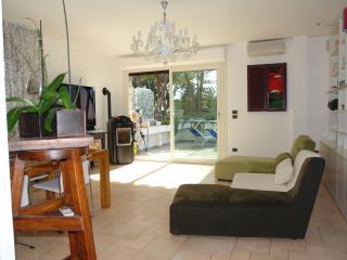 Casa Babò - Ventimiglia vacation rentals
