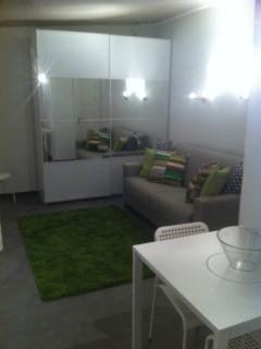 Nice 1 bedroom House in Casarano - Casarano vacation rentals