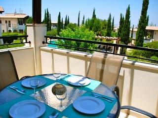 Apartment Assia - Paphos vacation rentals