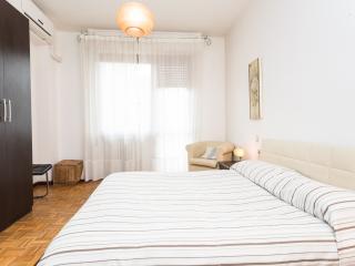 Appartamento a Perugia - Perugia vacation rentals