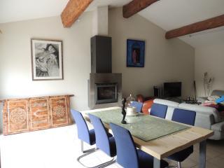Nice Villa with Dishwasher and Television - Aigues-Mortes vacation rentals