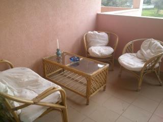 Apartment ZIZA - Peroj vacation rentals
