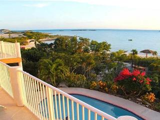None IE TRD - Turtle Tail vacation rentals