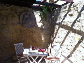 Casa Ornella - Rhodes - Old Town - Rhodes Town vacation rentals