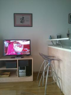 Nice Condo with Washing Machine and Hair Dryer - Peroj vacation rentals