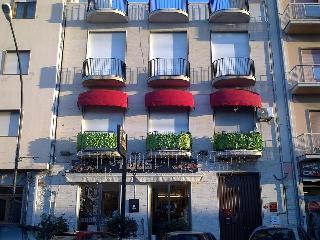 B&B Mariposa - Reggio di Calabria vacation rentals