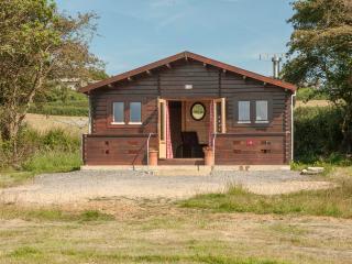 Cedar Croft - Cowes vacation rentals