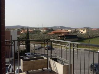 1 bedroom Condo with Balcony in Fiano Romano - Fiano Romano vacation rentals