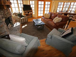 Beautiful Mountain Decor - Close to the Golf Course (6114) - Telluride vacation rentals