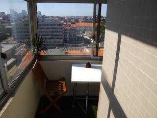 Cozy 3 bedroom Penthouse in Povoa de Varzim - Povoa de Varzim vacation rentals