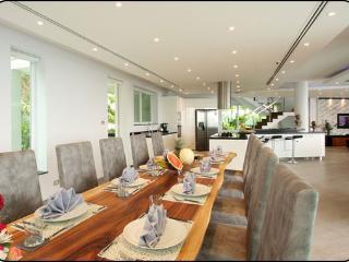 AVB - Phuket vacation rentals