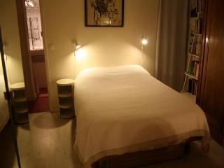 Great located Boulevard Saint Denis - apt 921 - Paris vacation rentals