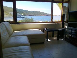 artur, Marti bay 88 for beachside accomodations - Ayvalik vacation rentals