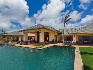Kapalua Golf Estate - Kapalua vacation rentals
