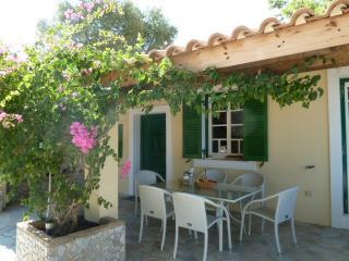 Villa Angela * 40% discount - Zakynthos vacation rentals