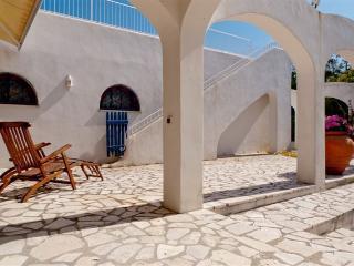 Magnifica villa con discesa in spiaggia privata - Sabaudia vacation rentals