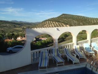 G1 Urbanisation Montesol, Puerto Lope, Granada - Province of Granada vacation rentals