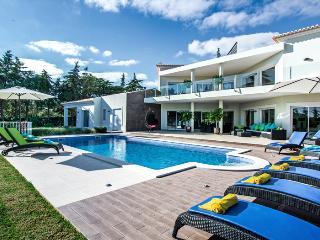 Casa Cristal - Carvoeiro vacation rentals