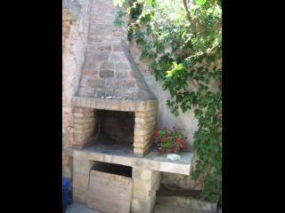 5156  A1(2+1) Mare - Milna (Brac) - Milna (Brac) vacation rentals