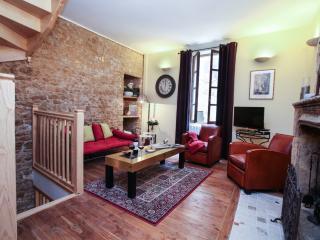 Le Mogador - Dordogne Region vacation rentals