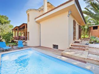 Narcís II - Alcudia vacation rentals