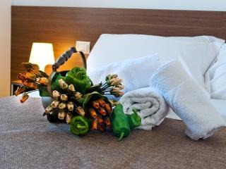 Mareinsicilia CavaD'Aliga:appartamento 2/4 persone - Cava d'Aliga vacation rentals