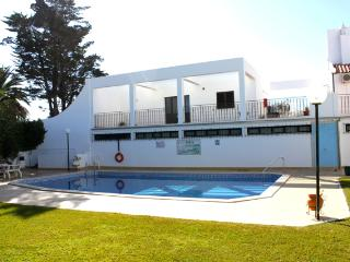Ethnic Green Duplex Apartment, Albufeira - Albufeira vacation rentals
