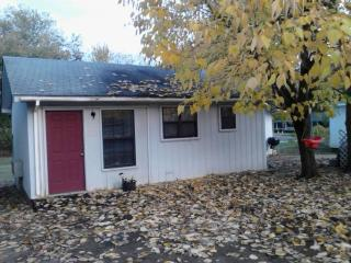 Cozy Cottage in the Heart of Blue Grass country - Mountain View vacation rentals