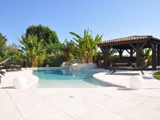 Charming 4 bedroom House in La Colle sur Loup - La Colle sur Loup vacation rentals