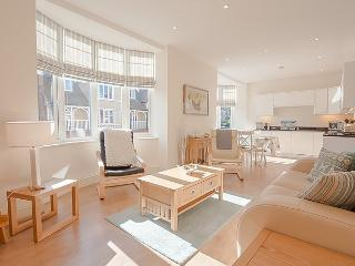Carlton Lodge - Broadstairs vacation rentals