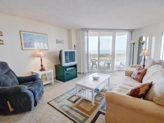 St. Regis 3105 -2BR_6 - North Carolina Coast vacation rentals