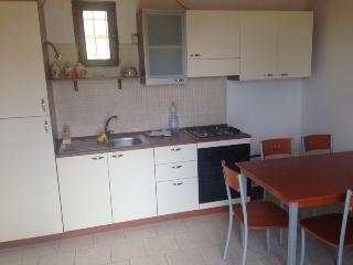 Casetta indipendente al mare, Tortora Praia a Mare - Tortora vacation rentals