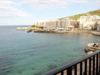 Nice 1 bedroom Condo in Marsalforn - Marsalforn vacation rentals