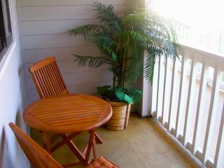 Prime Weeks Avail! Pristine Hilton Head Condo - Enjoy Year Round with Indoor/Outdoor Pool - Located in Hilton Head Resort Villas, Near the Beach! - Hilton Head vacation rentals