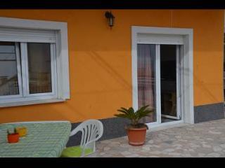 5370 A1(6+1) - Stobrec - Stobrec vacation rentals
