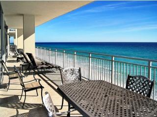 LUXURY CONDO FOR 10!  OPEN 4/18-4/24 10% OFF BOOK NOW - Destin vacation rentals