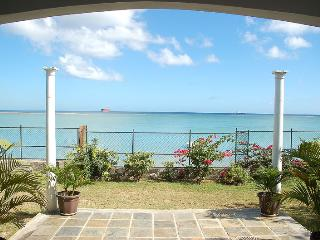 3 bedroom Bungalow with Internet Access in Port Louis - Port Louis vacation rentals