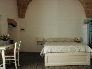 Romantic 1 bedroom House in Casarano with Towels Provided - Casarano vacation rentals