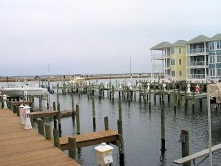Beats Campin' - Chincoteague Island vacation rentals